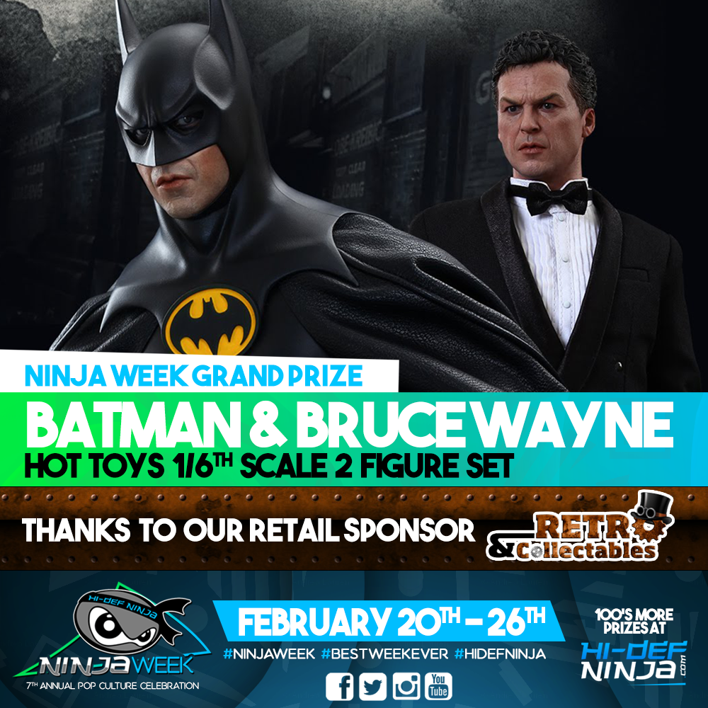 batman-sixth-retrocollectables-social.png