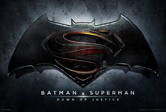 Batman-V-Superman-Dawn-of-Justice-Logo.jpg