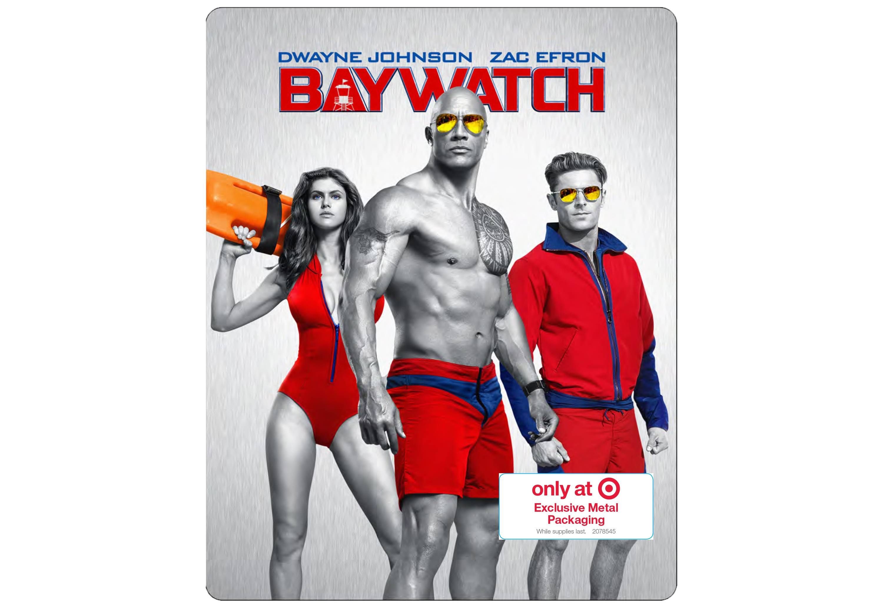 baywatch_steelbook.jpg