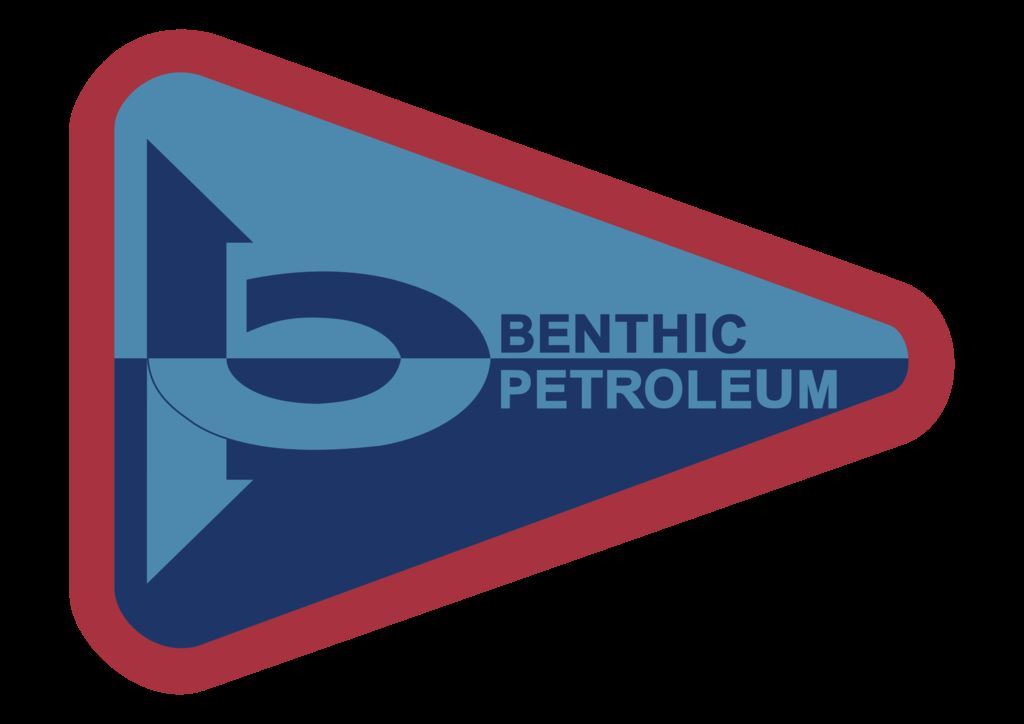 benthic_petroleum__the_abyss__by_pointingmonkey-d7x43ze.jpg