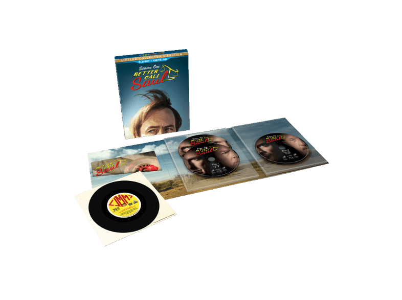 Better-Call-Saul-–-Staffel-1-–-Exklusive-Limited-Collector´s-Edition-[Blu-ray].png