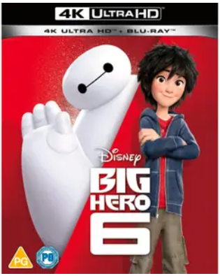 BH6.PNG