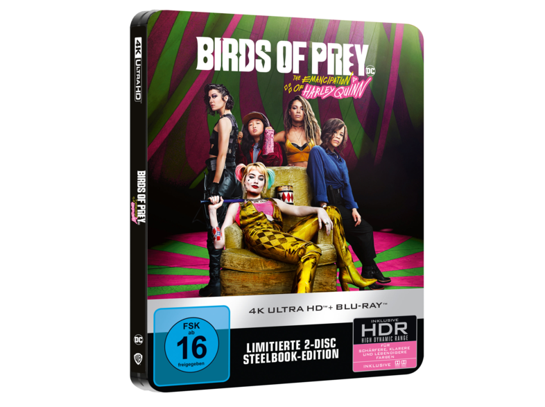 Birds-of-Prey---The-Emancipation-of-Harley-Quinn---(4K-Ultra-HD-Blu-ray) (1).png