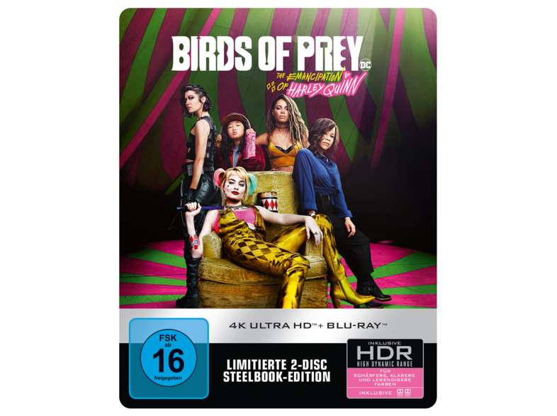 Birds-of-Prey---The-Emancipation-of-Harley-Quinn---(4K-Ultra-HD-Blu-ray).png