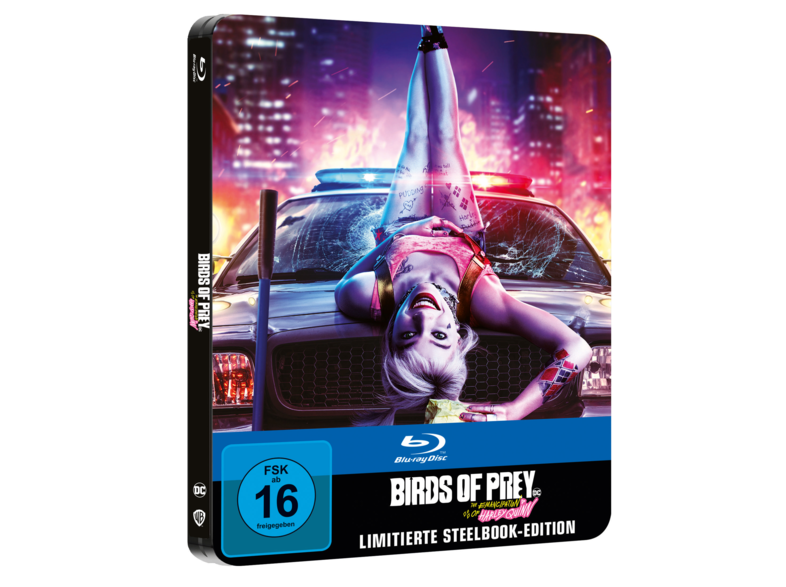 Birds-of-Prey---The-Emancipation-of-Harley-Quinn---(Blu-ray) (1).png