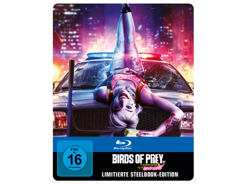 Birds-of-Prey---The-Emancipation-of-Harley-Quinn---(Blu-ray).png