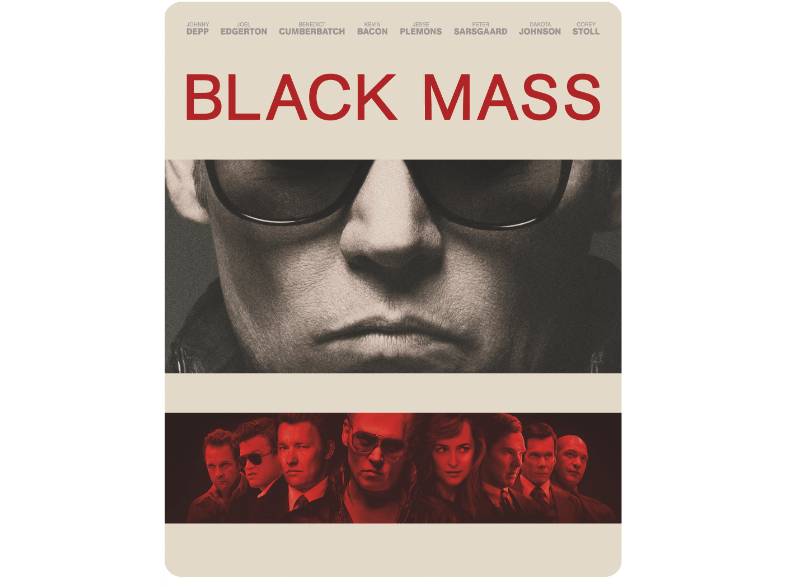 Black-Mass-(Exklusive-Steel-Edition)-[Blu-ray]3.png
