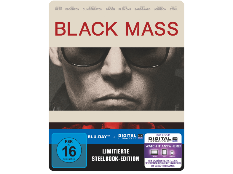 Black-Mass-(Exklusive-Steel-Edition)-[Blu-ray].png