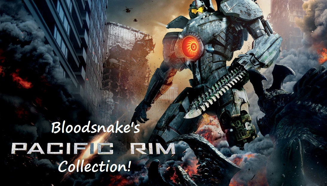 Bloodsnakes PR Collection!.jpg