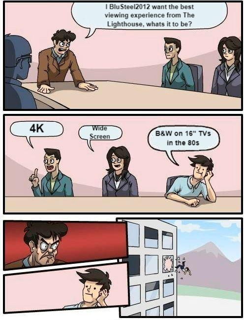 boardroom-suggestion.png