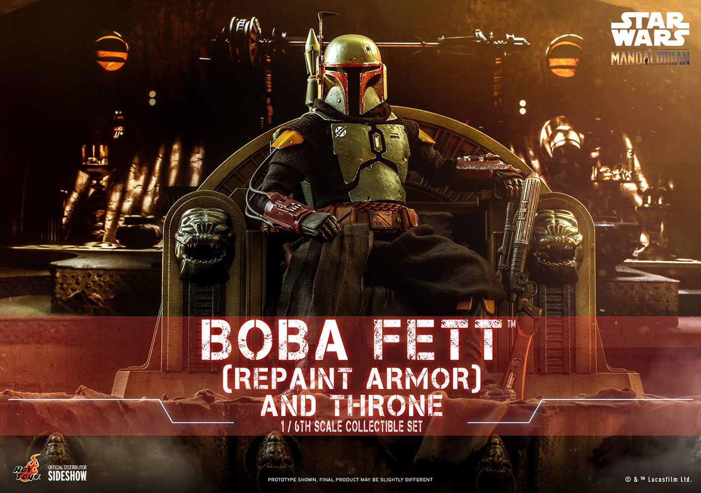 boba-fett-repaint-armor-special-edition-and-throne_star-wars_gallery_60ee5299b3e6f.jpg