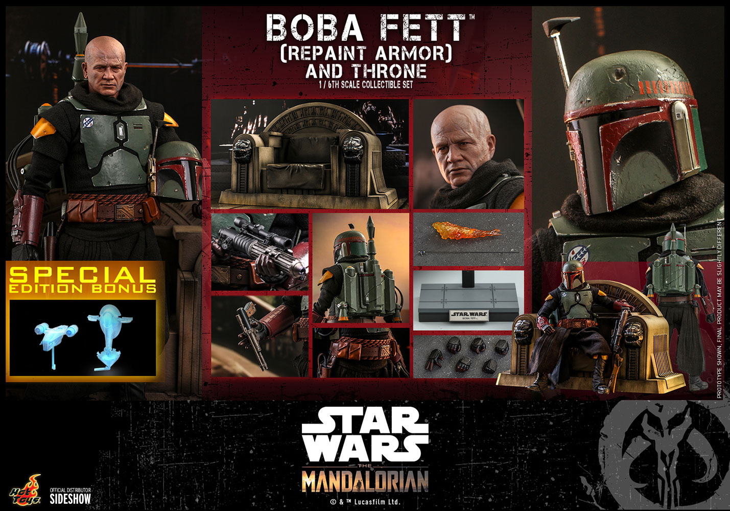 boba-fett-repaint-armor-special-edition-and-throne_star-wars_gallery_60ee52ccc64fe.jpg