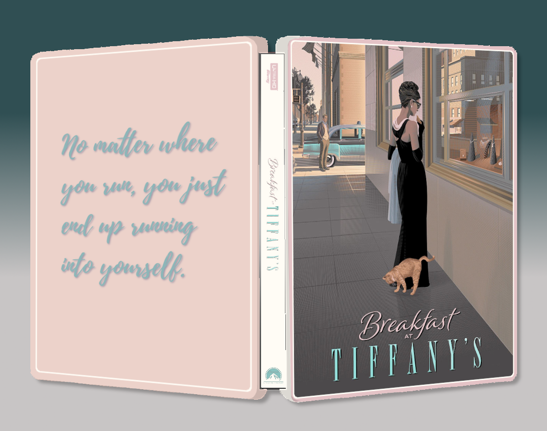 Breakfast at Tiffanys concept 1.png