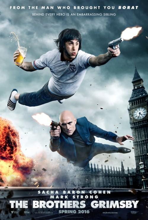 brothers-grimsby-poster.jpg