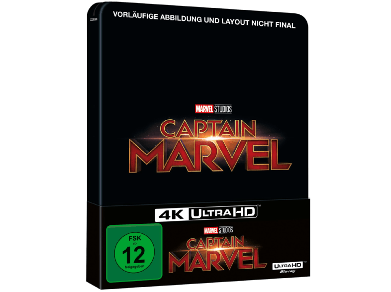 Captain-Marvel-Limited-Steel-Book-[4K-Ultra-HD-Blu-ray].png