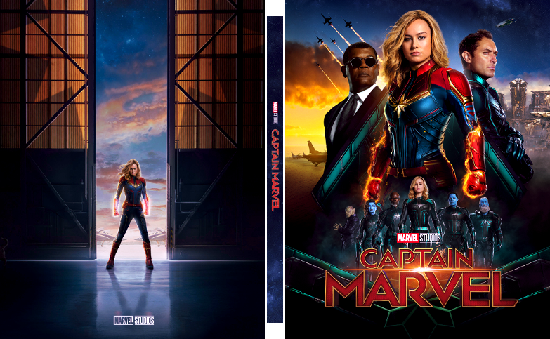 Captain Marvel.png