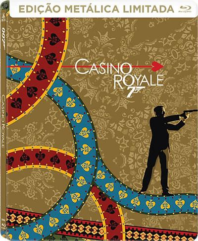 casino_Royale_Stl_Bk_3_D_Skew_low_BF.jpg