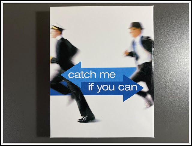Catch-Me-If-You-Can (1).JPG