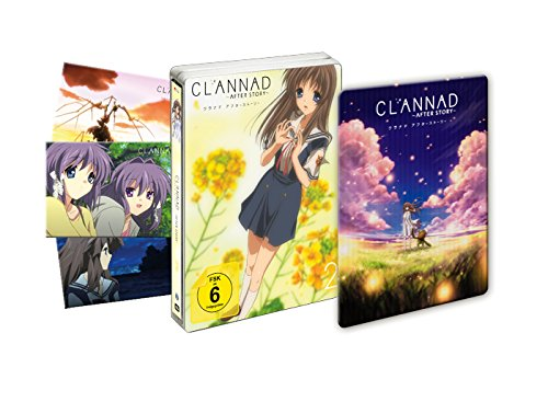 clannad_after_story_vol-2.jpg