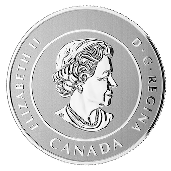 Coin 2.png
