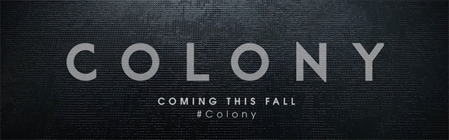 ColonyBanner.png