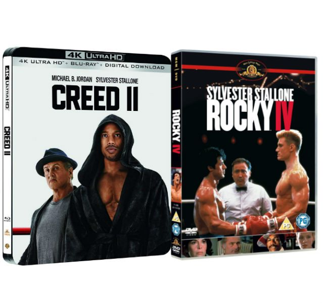 creed-2-rocky4-4k-steelbook.jpg
