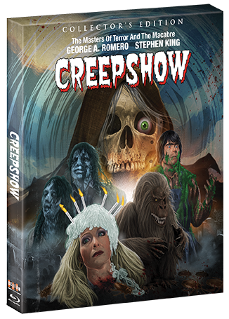 Creepshow_BR_PS_Slipcase_72dpi.png