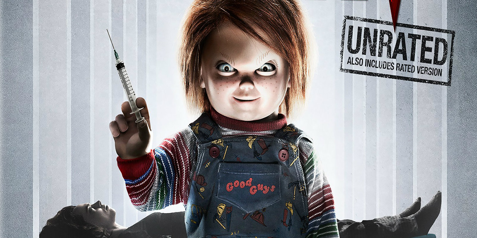 Cult-of-Chucky-Blu-ray-cover.jpg