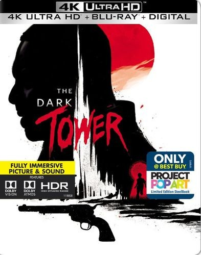 dark_tower.jpg