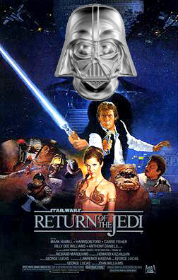 Darth Silver head on Jedi Poster - 31.may.2020.jpg