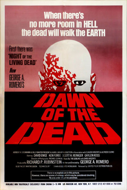 dawn-of-the-dead-2.jpg