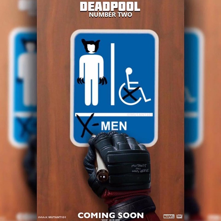 deadpool-2-fan-made-poster.jpg