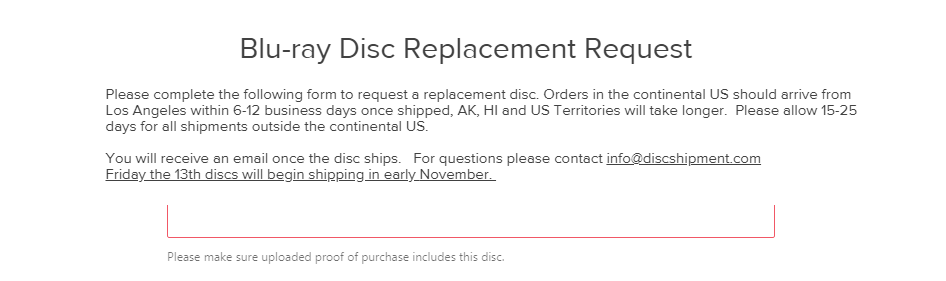 disc-replacement.png