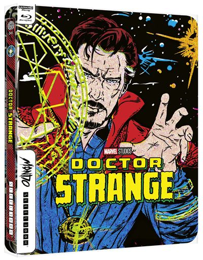 Doctor-Strange-Steelbook-Mondo-Blu-ray-4K-Ultra-HD.jpg