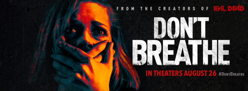 dont breathe banner.jpg