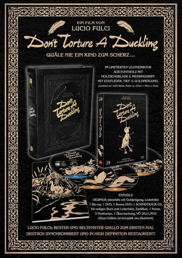 dont-torture-a-duckling-blu-ray- (2).jpg