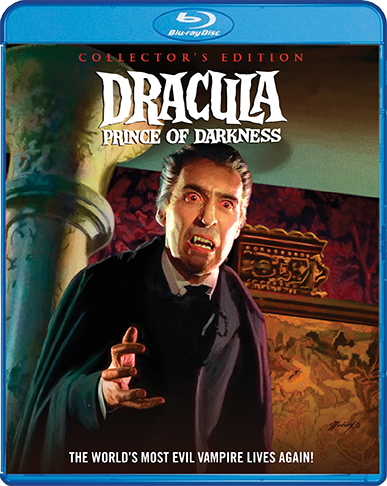 DraculaPOD.BR.Cover.72dpi.png