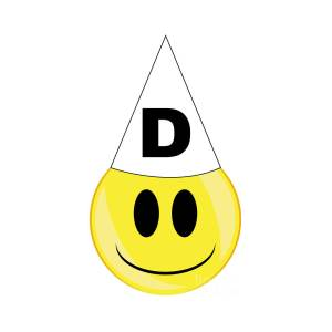 dunce-smile-face-button-isolated-bigalbaloo-stock.jpg