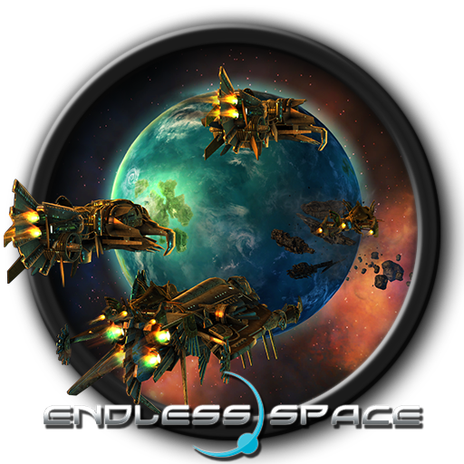 endless_space_icon_by_kodiak_caine-d6juncg.png