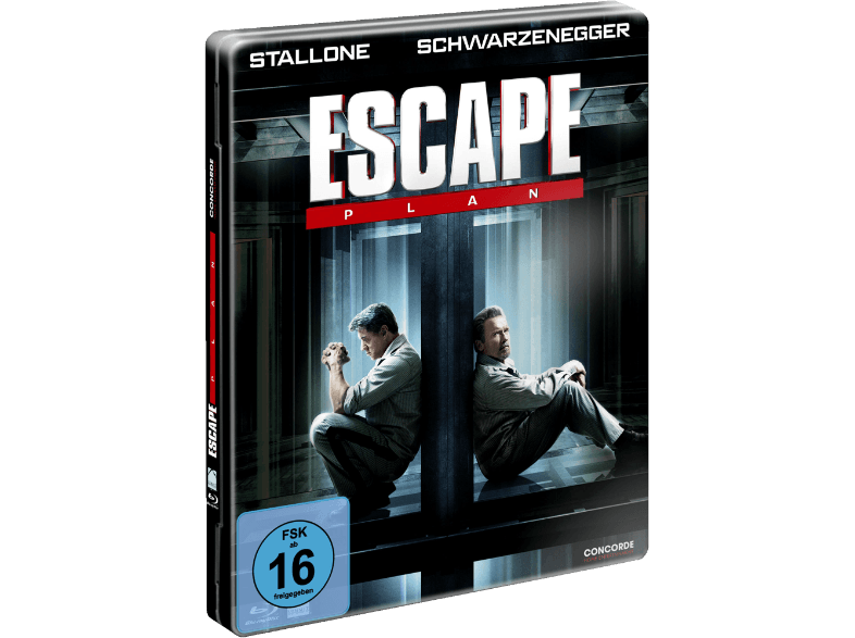 Escape-Plan-(Metall-Box)-[Blu-ray].png