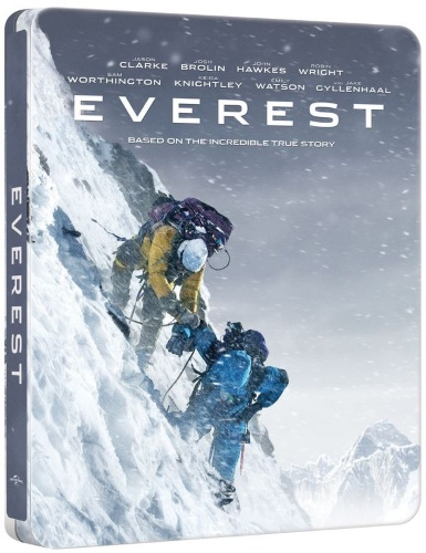 everest_-_limited_steelbook_3d_blu-ray_blu-ray_nordic-35300416-frntl.jpg