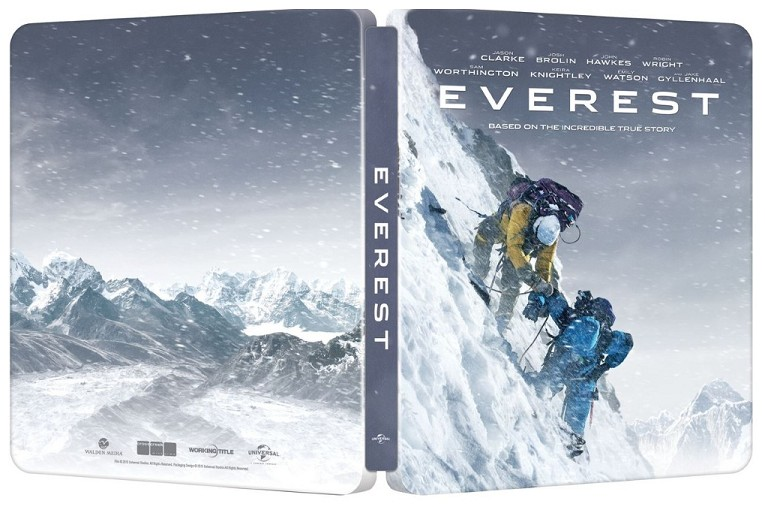 everest_-_limited_steelbook_3d_blu-ray_blu-ray_nordic-35300416-frntl_open.jpg