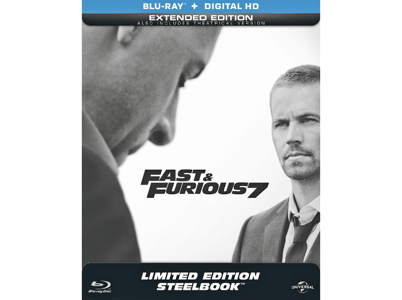 Fast-&-Furious-7-(Steelcase)-|-Blu-ray-2.png