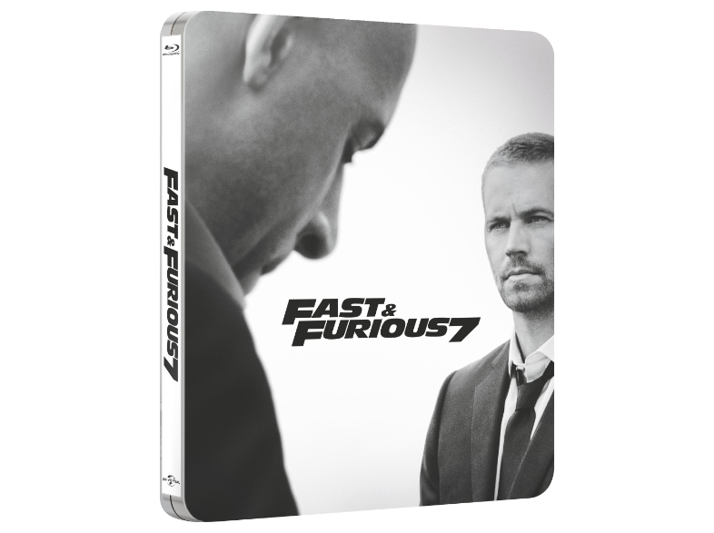 Fast-&-Furious-7-(Steelcase)-|-Blu-ray.png