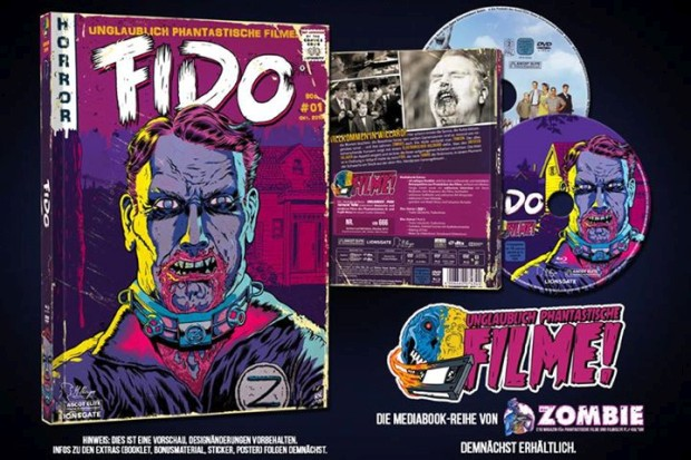 fido-limited-edition-mediabook-zombie-magazin-horror-blu-ray-bild-news.jpg