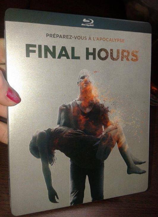 Final-Hours-metalpak.jpg