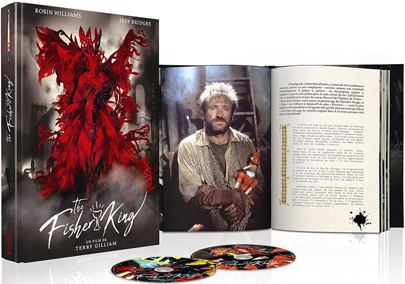 fisher-king-edition-collector-limitee-bluray-dvd.jpg