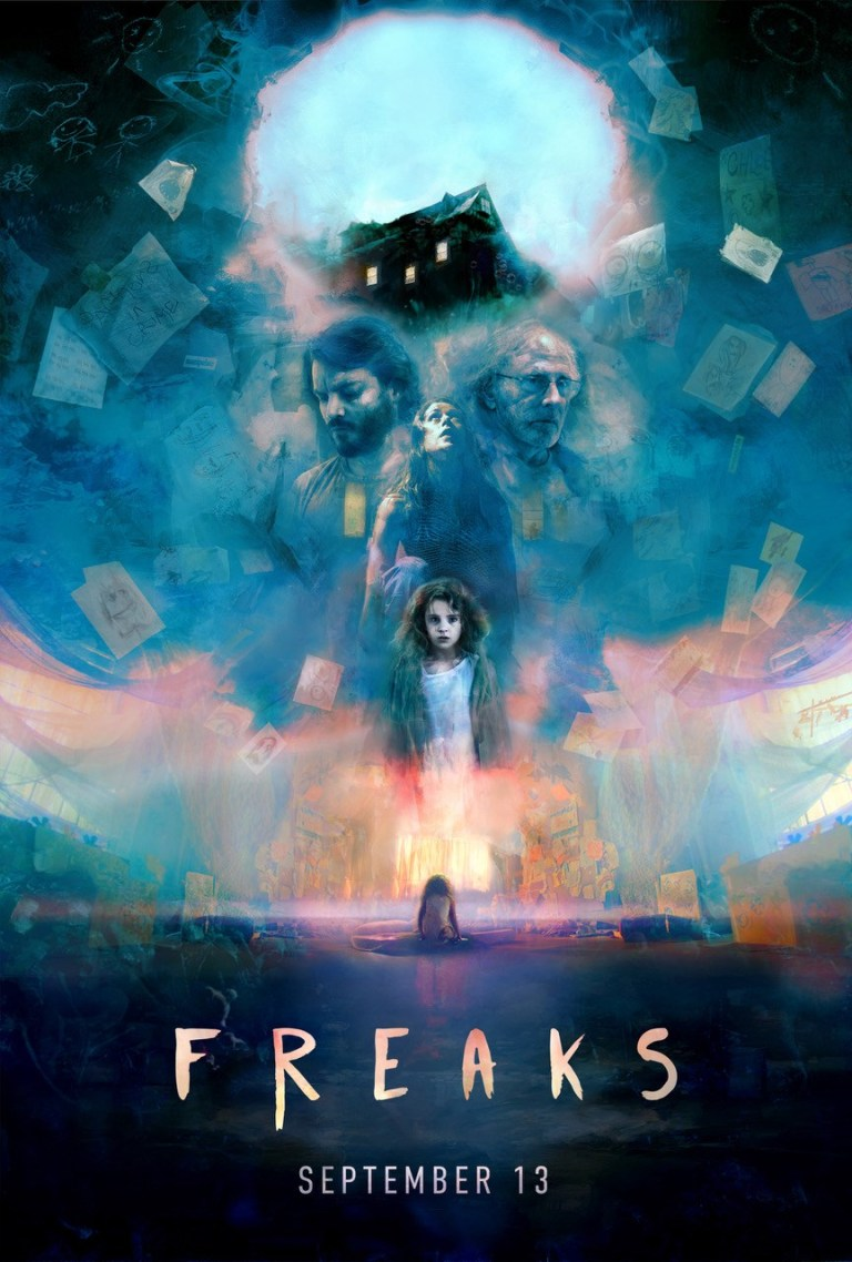 freaks-christopher-shy-poster.jpeg.jpg