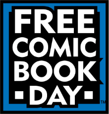 Free-Comic-Book-day-.png