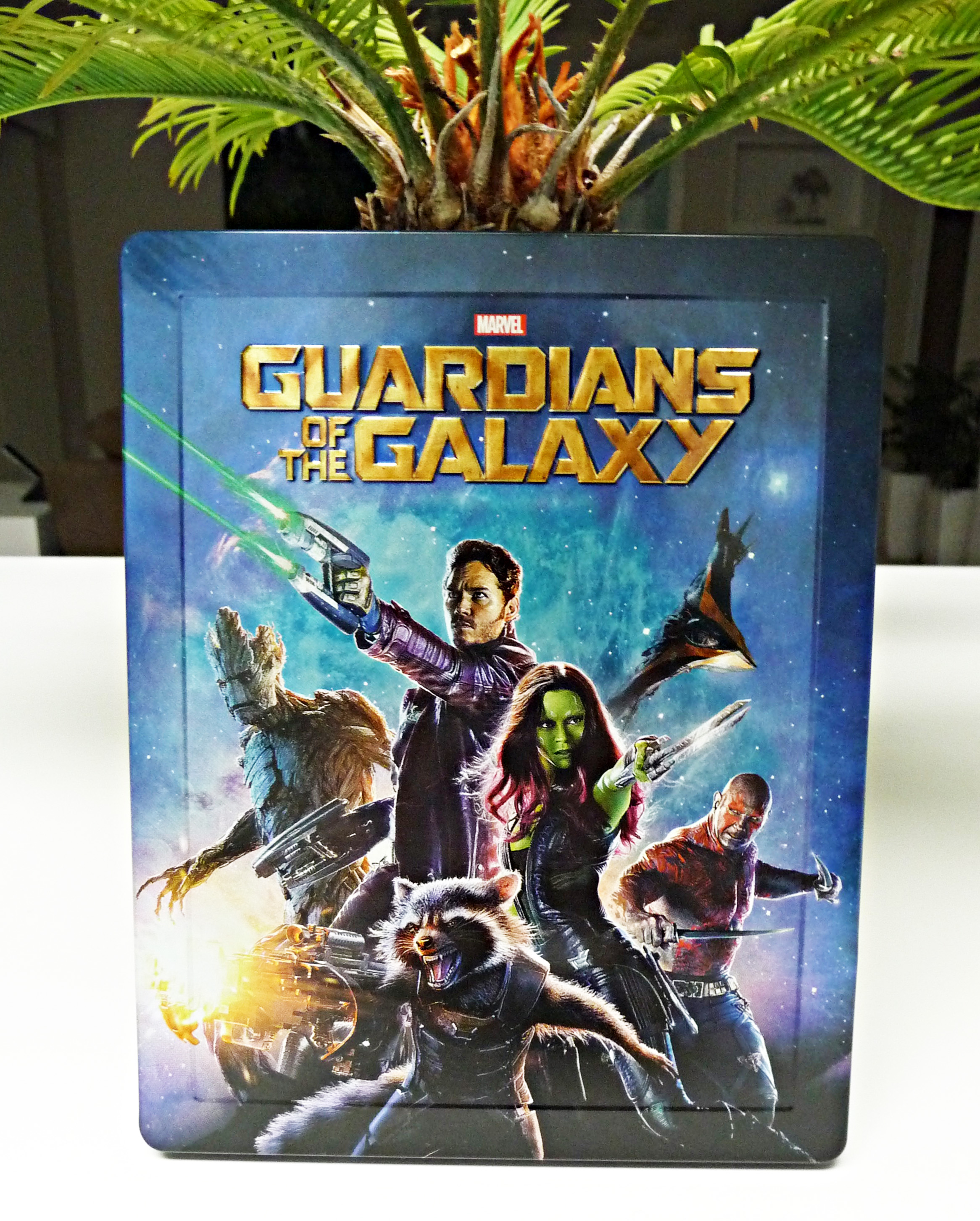Front Cover of GOTG Steel.jpg